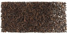 China Pu Erh Royal Darjeeling, Mint Chocolate, India, How To Dry Basil, Tea Cups, Herbs, China, Shop, Shopping