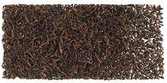 China Pu Erh Royal Darjeeling, Mint Chocolate, How To Dry Basil, Tea Cups, Alcohol, Herbs, India, China, Shop