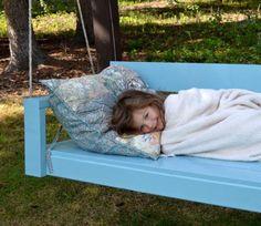 39 Best Front Porches Images Porch Front Porch Decks