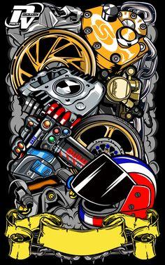 Graffiti Wallpaper Iphone, Simpson Wallpaper Iphone, Iphone Wallpaper, Hipster Wallpaper, Hipster Drawings, Cartoon Drawings, Couple Drawings, Easy Drawings, Pencil Drawings
