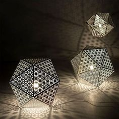 Very Unique lampshades for home decorating, I wanna place them in my home, just ... - http://centophobe.com/very-unique-lampshades-for-home-decorating-i-wanna-place-them-in-my-home-just/ -