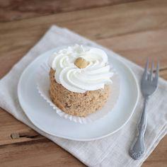 Dutch Recipes, Sweet Recipes, Sweets Cake, Cupcake Cakes, Delicious Desserts, Dessert Recipes, Yummy Food, Sweet Pastries, Mini Pies