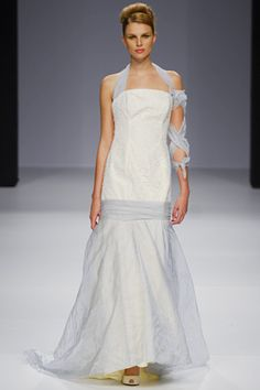 vestido_de_novia_ruben_perloti