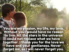 Best Quotes to Say I Love You for Him and Her from the core of Heart. Cute Romantic I Love U Sayings with images for your boyfriend and girlfriend to inspire you. Sweet Quotes For Her, Romantic Quotes For Him, Happy Love Quotes, Love Messages For Her, I Love You Quotes For Him, True Love Quotes, Love Yourself Quotes, Thank You Quotes For Boyfriend, Best Boyfriend Quotes
