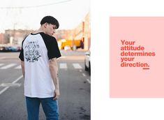 www.kaotikobcn.com Made in Barcelona #kaotikobcn #clothing #boy #girl #lookbook #cat
