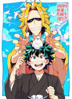 Anime  My Hero Academia Ochaco Uraraka Silk Poster Wallpaper 24 X 14 inch
