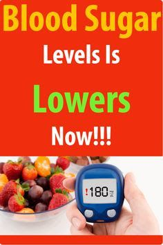This Remedy Help My Wife Reversed Her Type 2 Diabetes Blood Sugar Diet, Low Blood Sugar Levels, No Sugar Diet, High Blood Sugar, Lower Blood Sugar Naturally, Reduce Blood Sugar, How To Control Sugar, Common Spices, Sugar Diabetes