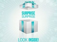 Gift-box-surprise-template_23-2147494116
