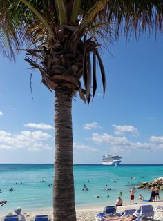 """""""Escaped Completely"""" at Princess Cay Beach, (November 21, 2011)"""