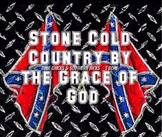 Love on pinterest rebel flags confederate flag and southern pride