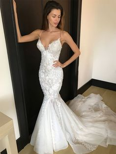Pallas Couture 2017 Wedding Dress