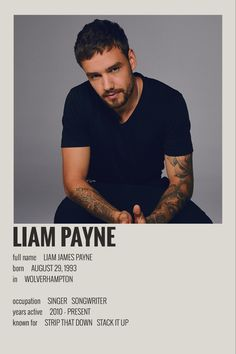 One Direction Room, One Direction Posters, One Direction Wallpaper, One Direction Memes, Liam Payne, Minimalist Music, Minimalist Poster, Room Posters, Poster Wall