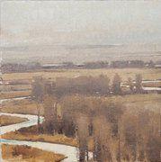 Jared Sanders   Altamira Fine Art Inc.