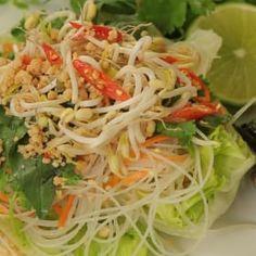 Bo La Lot Cabbage, Vegetables, Ethnic Recipes, Food, Essen, Cabbages, Vegetable Recipes, Meals, Yemek