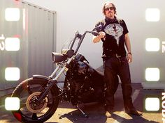 Tommy Flanagan Sons of Anarchy | Sons-Of-Anarchy-sons-of-anarchy-24937423-500-375.jpg