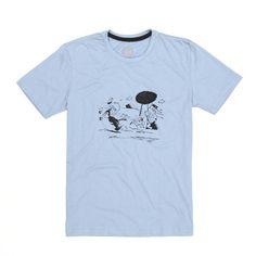 Pulp Fiction - Jules Winnfield - Cutscene Esta camiseta você encontra na Cutscene: www.cutscene.com.br • pulp • fiction • movies • cinema • camiseta • filme • samuel l jackson • jules • winnfield • quentin • tarantino • jules winnfield • krazy kat