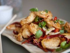 It's Calgary's annual best restaurants for including Asian street-food inspired, cocktail-forward dining and best restaurants to get charcuterie. Calgary Restaurants, Top Restaurants, Asian Street Food, Dim Sum, Restaurant Recipes, Charcuterie, Potato Salad, Chinese, Dining