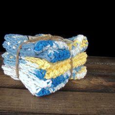 #dishcloth #crochetlove #washcloth #handmade #winter #etsyseller #dishcloths #washclothset #makersgonnamake #lovecrochet #crocheting #cotton #plantbased #crueltyfree #cottonyarn #vegan #crocheteveryday #vegancommunity #crochet #cottonwashcloth #beauty #dishclothset #washclothes #washcloths #cottonyarnlove #instacrochet #vegansofig #crochetaddict #fabric