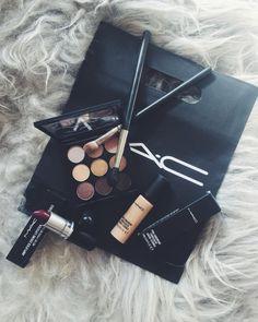 #Cosmetics #Makeup #