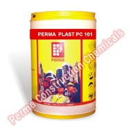 HIGH RANGE HYPER PLASTICISING SUPERIOR QUALITY ADMIXTURE FOR HIGH QUALITY CONCRETE BASED ON POLY CARBOXYLIC ETHERS http://permaindia.com/perma-plast-pc-101/
