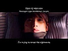 [FMV/HAN/ROM/ENG] 장재인 (Jang Jae In) - Hallucinations (환청) (feat. 나쑈) [Kill Me Heal Me OST] - YouTube