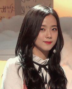 BLACKPINK | Kim Jisoo /princess