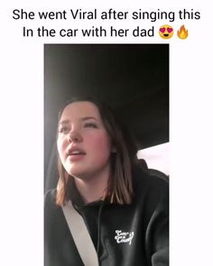 She is so good God gave her wonderful talent - So Funny Epic Fails Pictures Rap Video, Music Video Song, Music Sing, Rap Songs, Song Playlist, Rap Song Lyrics, Rap Music, Mood Songs, Music Mood