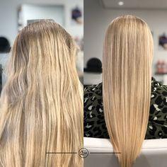 Lights, Long Hair Styles, Color, Beauty, Long Hairstyle, Colour, Long Haircuts, Lighting, Long Hair Cuts