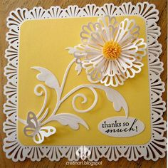 Martha_Stewart_deco_fan_punch, punch_around_the_page, PATP, Cheery_lynn_dies, Punch_craft, cre8nart's_paper_trails