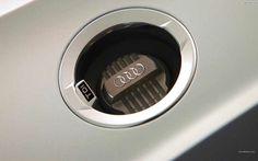 Audi R8. You can download this image in resolution 2560x1600 having visited our website. Вы можете скачать данное изображение в разрешении 2560x1600 c нашего сайта.