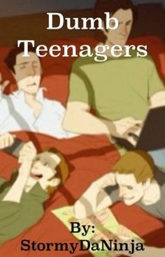 Destiel & Sabriel High School AU! Dean Winchester. The boy all the gi… #fanfiction #Fanfiction #amreading #books #wattpad