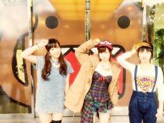 fukumura mizuki  |  Hello!Project Blog Translations | blog!project