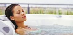 Recommended Hot Tub Care Maintenance Routine which chemicals and products to use to maintain your hottub and how often they should be used.