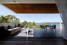 Balmoral House | Elizabeth Hattersley Design