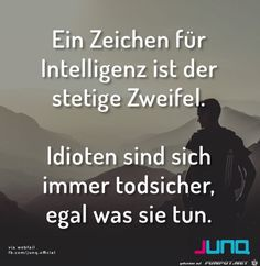 a picture for the heart a sign.jpg - one of 21584 files in the category fails memes bilder bilder sarkasmus deutsch deutsch bilder zitate witzig witzig bilder sprüche Words Quotes, Life Quotes, Sayings, Smart Quotes, Funny Quotes, Wednesday Humor, British Humor, Funny Character, Twisted Humor