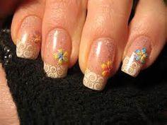 Image detail for -nail nails nail polish remover nail polish nail glue nail buffer nail ...