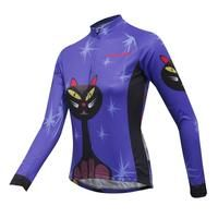 https://www.bestforcycling.com/collections/jersey/products/female-woman-breathable-and-comfortable-paladin-female-long-sleeve-cycling-jerseys