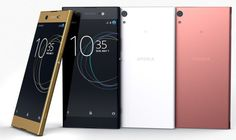 Sony lança smartphone Xperia Ultra no Brasil Sony Mobile Phones, Sony Phone, Camera Phone, Sony Xperia, Smartphone, Tablet Android, Selfie, Dual Sim, Tempered Glass Screen Protector