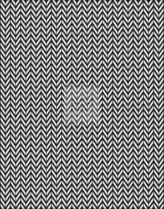 Spiga Pattern   Download this file at Nanamee, an exciting new stock art website by YouWorkForThem.
