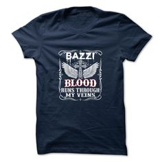 [New tshirt name tags] BAZZI  Order Online  BAZZI  Tshirt Guys Lady Hodie  TAG FRIEND SHARE and Get Discount Today Order now before we SELL OUT  Camping a skilled sailor