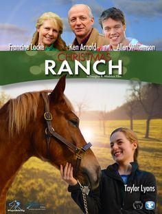 Christmas Ranch 2016 Movie Download HD DVDRip , Christmas Ranch Full movie 700Mb 300Mb download, Christmas Ranch 2016 Movie download 720p 480p Bluray