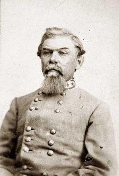 General-William-Hardee