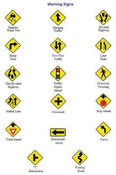 Drivers Permit Test, Dmv Permit, Drivers License Test, Licence Test, Drivers Ed, Dmv Driving Test, Dmv Test, Safe Driving Tips, Driving Theory
