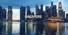 HostUS KVM Ryzen NVMe VPS Specials - Singapore Location - Starts From $24/Year  #hostus #kvm #ryzen #webhosting #coupon 24 Years, Singapore, New York Skyline, Coupons, Travel, Coupon, Viajes, Traveling, Tourism