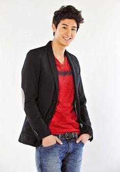 Lee chung ah is actually dating lee ki woo biography