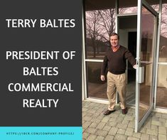 45 Best Terry Baltes images in 2018 | Real estates