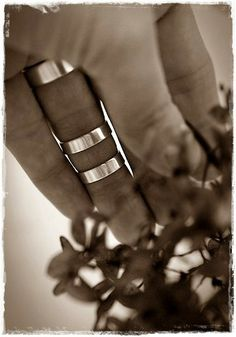Hopeasormuksia yhdisteltäväksi. #Sormus joka sormelle. Silver Rings, Handmade, Jewelry, Hand Made, Jewlery, Jewerly, Schmuck, Jewels, Jewelery