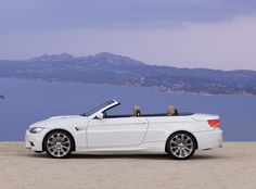 Car rental it has to be the convertible, roof down and the drive to Key West is breathtaking!