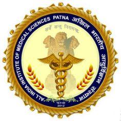 AIIMS Patna Staff Nurse Recruitment 2013 | AIIMS Application Form 2013