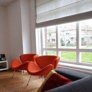 Binnenkijken in ... een woonkamer in modern landelijke stijl in Den Hoorn na STIJLIDEE Interieuradvies en Styling